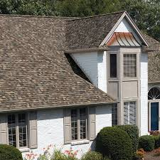 owens corning architectural shingles colors. Beautiful Colors Shop Owens Corning TruDefinition Duration Designer 246sq Ft Laminated  Architectural Roof Shingles SAND DUNE Inside Colors D