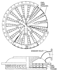 Unique grote turn signal switch wiring diagram ensign wiring