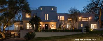 Architectural home design Modern Mobosinfo Dick Clark Associates Architecture Interiors Austin Tx