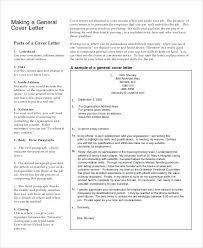 Sample Covering Letter For Job Application Vitadance Me