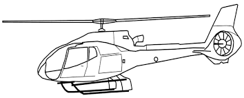 Small Picture Helicopter coloring pages to print ColoringStar