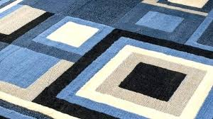navy blue rug 8x10. Green Area Rugs 8x10 Liberal Navy Blue Rug Cheap In .
