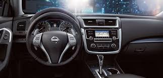 Nissan Altima Comparison Chart 2018 Nissan Altima Trim Comparison Near Boston Ma