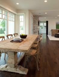dining room table glass inlay. tempered glass dining table room traditional with beadboard cane chairs ceiling inlay a
