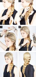 How To Make A Hair Style best 25 voluminous hair tutorial ideas only 8420 by wearticles.com