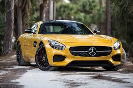 luxury exotic cars miami fl