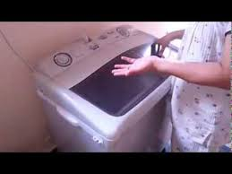 how to use a semi automatic washing machine youtube Lg Semi Automatic Washing Machine Wiring Diagram how to use a semi automatic washing machine lg semi automatic washing machine circuit diagram