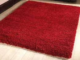 red rug red rugs red rug for your room red oriental rug runner