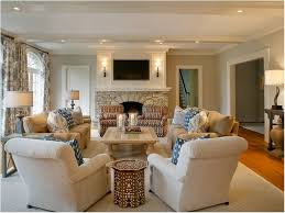 awesome perfect small living room furniture arrangement ideas for small breathtaking display family room furniture layout tv fireplace