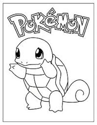 Small Picture pikachu coloring page coloring pages Pinterest Easter and