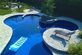 cool home swimming pools. Brilliant Cool Trend Big Swimming Pools Designs Furniture Plans Free At  Decor And Cool Home
