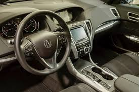 2018 acura for sale. simple 2018 acura acura tlx 2018 tlx on sale to acura for sale