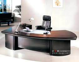 latest office table. Designs For Office Tables Executive Table Fabulous Design High Latest I