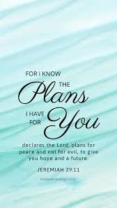 See more ideas about bible verse wallpaper, verses wallpaper, bible. Mint Lines Jer 29 11 Bible Verses To Go