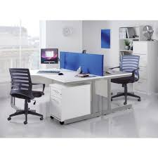 next office desk. Next Office Desk