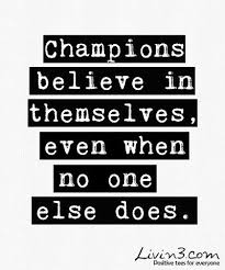 Champion Quotes Inspiration 48 Lifestyle Weight Loss Health And Fitness Tips Words