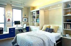 home office design quirky. Spare Room Ideas Home Office Bedroom Guest Design Quirky Apartment K