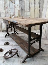 industrial office desk. Fanciful Industrial Office Desk Astonishing Decoration 17 Best Ideas About On Pinterest