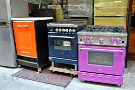 The Kitchen Appliance Store Kitchen Appl Kitchen Kitchen Appliance Garages With White Color