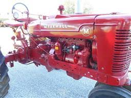 restored farmall super mta super h super m super c 300 330 350 400 beautifully restored 1941 farmall m excellent sheet metal 12 volt electrical system hydraulic system nearly new tires all around