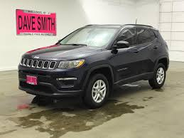 used 2018 jeep p in spokane wa
