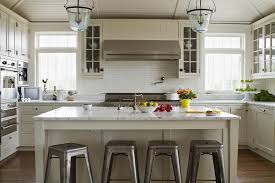 Kitchen Remodeling Pricing Average Kitchen Remodel Cost In One Number