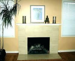 modern mantel ideas modern mantel shelf modern fireplace mantel ideas fireplace shelf ideas stone mantel fireplace