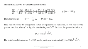 math solver free exponential decay finding half life calculator with steps mathletics certificates