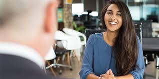 Career Interview Tips Top Job Interview Tips Career Advice Hays