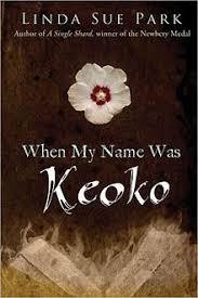 when my name was keoko book cover jpg