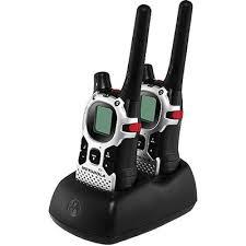 motorola walkie talkie manual. motorola mj270r range area 27 mile walkie talkie manual