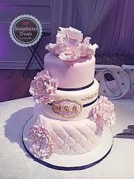 Wedding Simple Wedding Cake Designs The Newest Cake Decorating