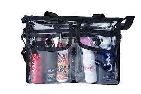 17 best images about stilazzi professional makeup bags cases on zoeva makeup artist
