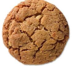 edibles weed cookies