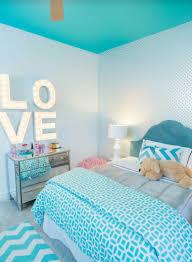 turquoise bedroom accessories. Plain Accessories Modern Turquoise Bedroom Ideas In Turquoise Bedroom Accessories E