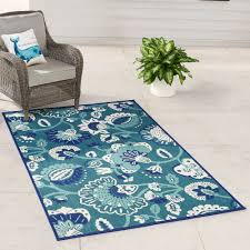 full size of interior design captivating jacobean fl indoor outdoor rug kohls area rugs polypropylene