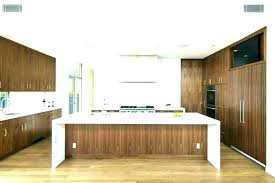 cabinet with pull out table kitchen islands with pull out table pull out dining table pull