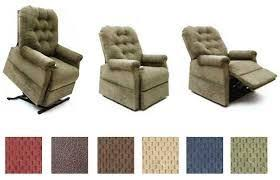 automatic lift chairs. Automatic Recliner Lift Chair Chairs E