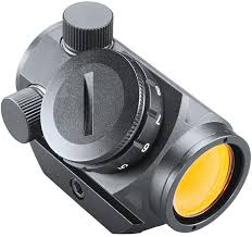 Bushnell - Легкий <b>коллиматорный прицел AR</b> Optics Red Dot TRS ...