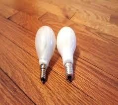 fan harbor breeze bulb type light bulbs bay ceiling size org bathroom change