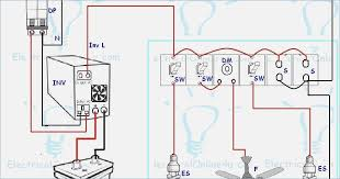 wiring diagram for inverter at home wiring diagram \u2022 solar micro inverter wiring diagram wiring diagram for inverter at home wiring diagram rh niraikanai me inverter wiring diagram for home filetype pdf wiring diagram for inverter at home
