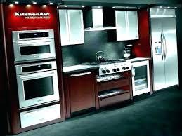 kitchenaid microwave drawer. Kitchen: Kitchenaid Microwave Drawer Microwaves Architecture Convection Exotic Oven Warming: R