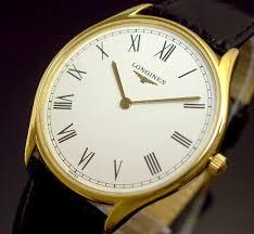 bright rakuten global market longines men watch white clockface longines men watch white clockface gold case black leather belt l47582112