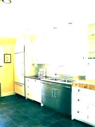 kitchen sink pendant lights lighting over kitchen sink pendant light above the i lighting over kitchen