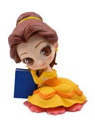 <b>Фигурка Bandai Sweetiny</b> Disney Characters: Belle, 85659P ...