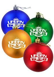 Wholesale Christmas Lights U0026 Decorations  Bronneru0027s CHRISTmas Christmas Ornaments Wholesale