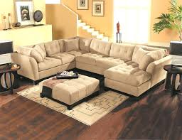hm richards metropolis contemporary sectional sofa furniture with nice home collection design hm richards furniture a43