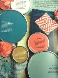sea glass paint color s palette beach colour