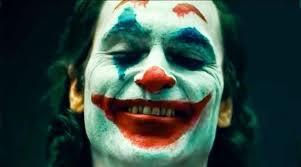 Joker Movie Stills & HD Images for Free ...