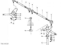 yamaha g16 wiring diagram facbooik com Yamaha Golf Cart Parts Diagram yamaha g1 golf cart parts diagram yamaha find image about wiring yamaha g1 golf cart parts diagram